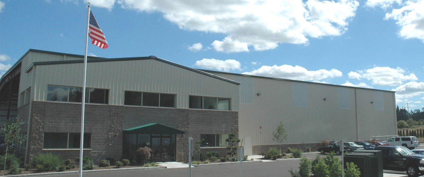 NWPOLY-building960x400