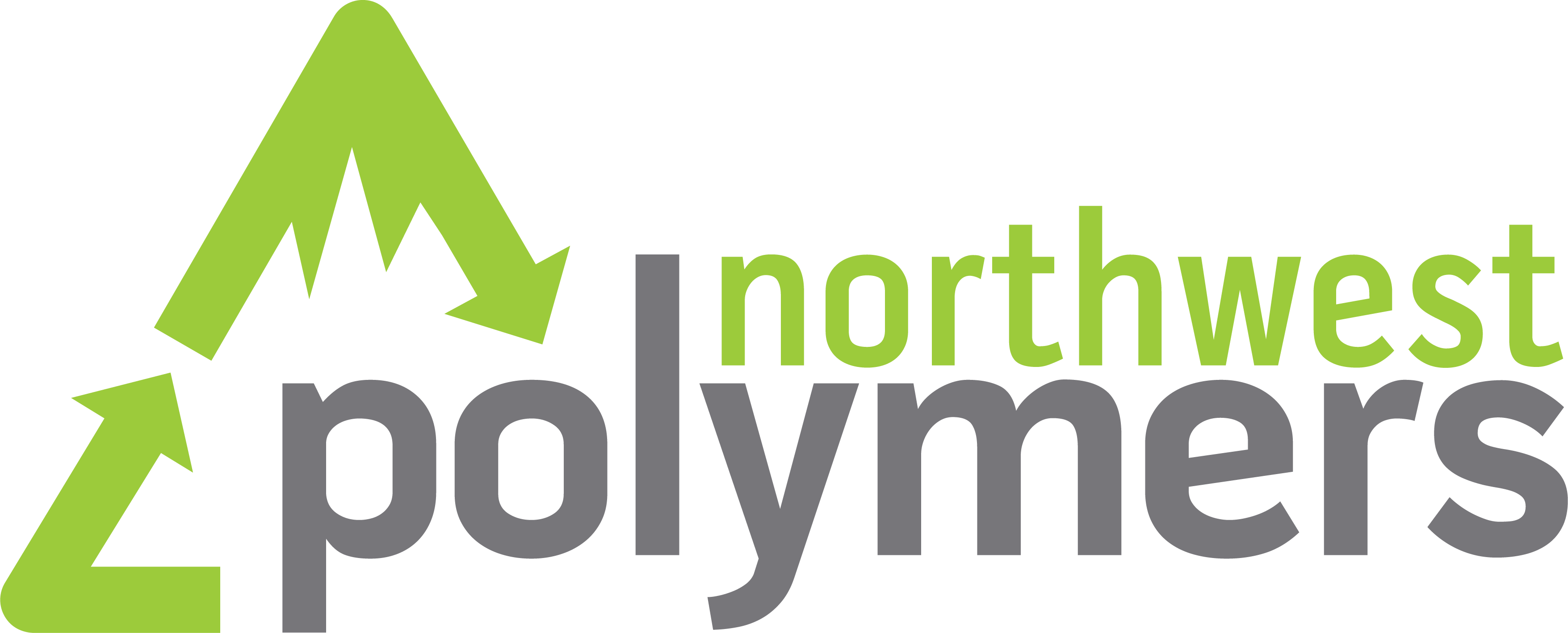 Plastic Recycling in Oregon - Northwest Polymers